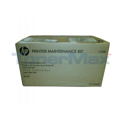 HP LJ ENT M4555 MFP MAINTENANCE KIT 110V